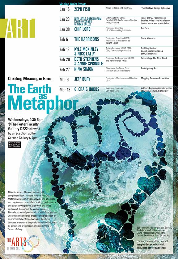 material-metaphor-2